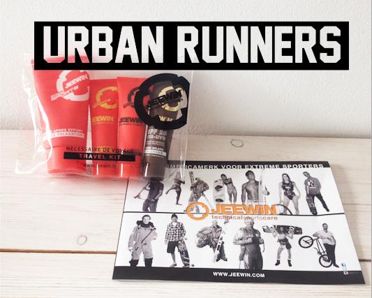 UrbanRunnerSUM'15